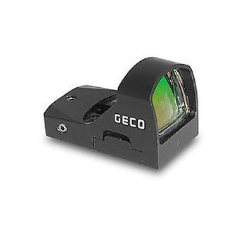 GECO Open Red Dot Sight NEU